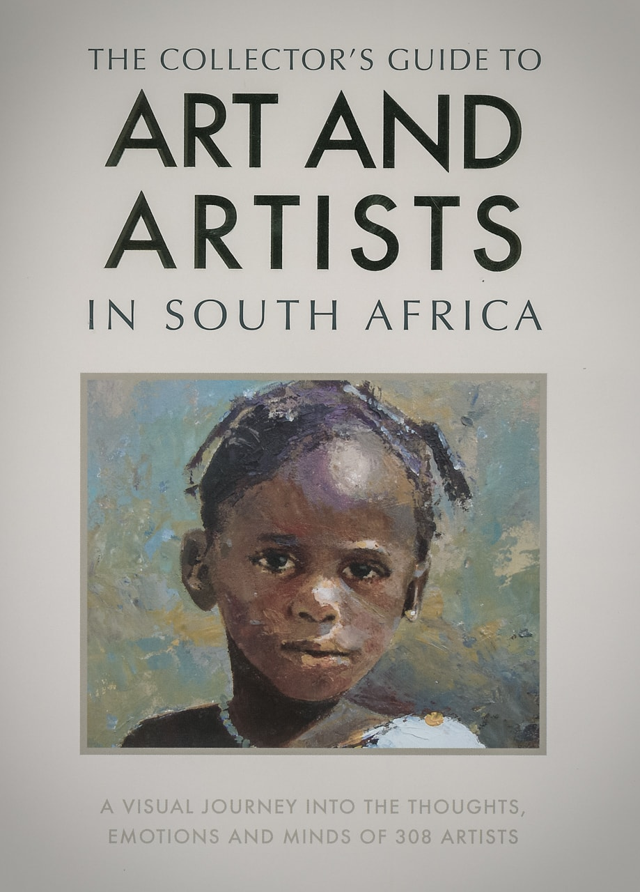 South African Artists