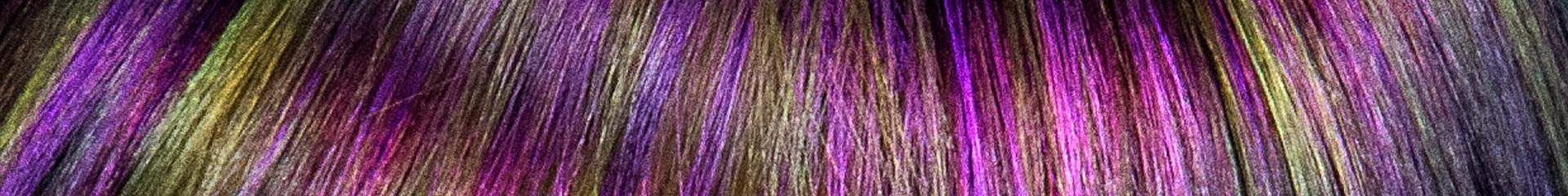 02-hair-colour-management