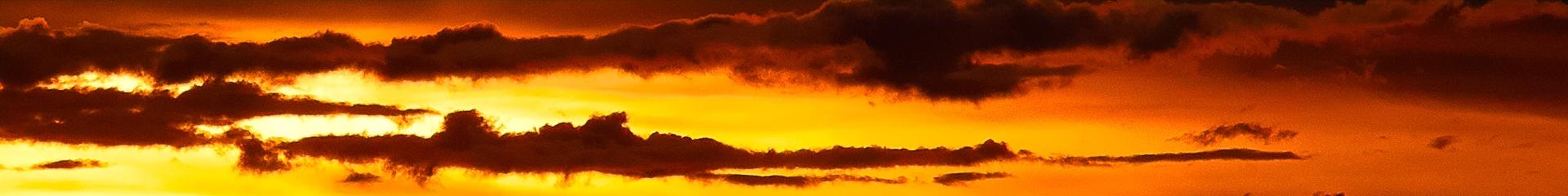 03-sky-colour-management