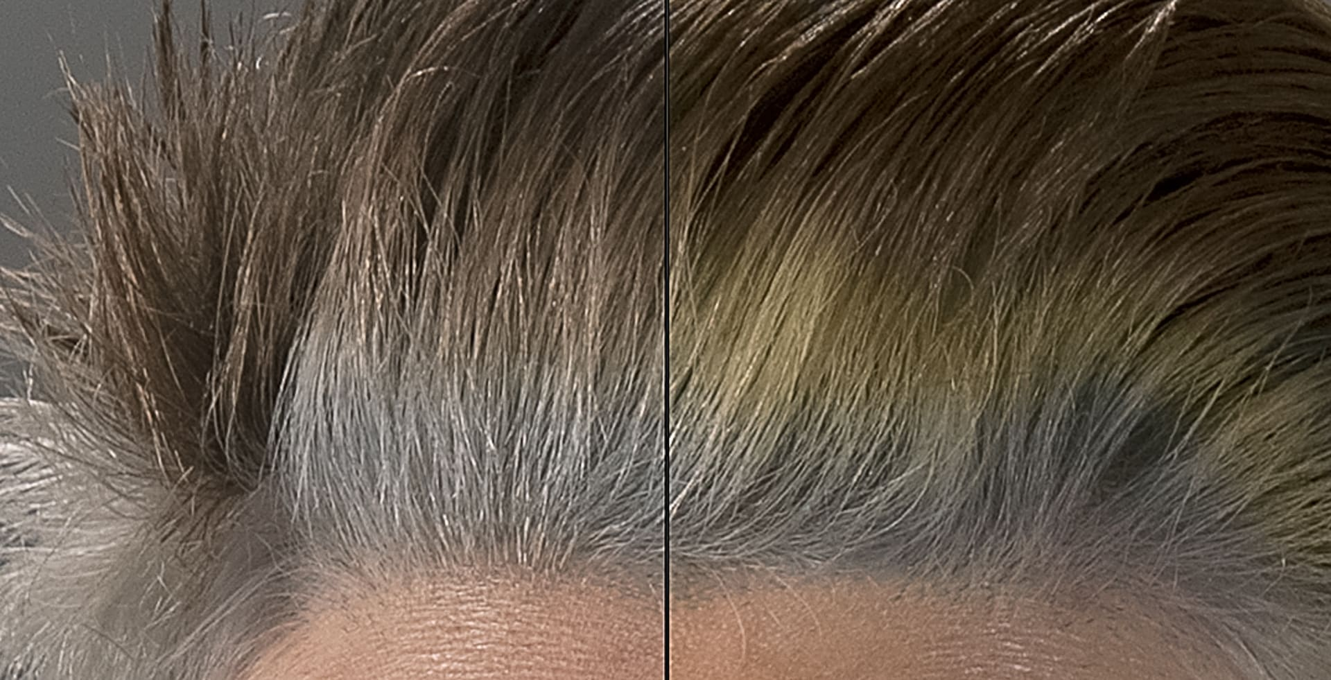 05-hair-colour-management