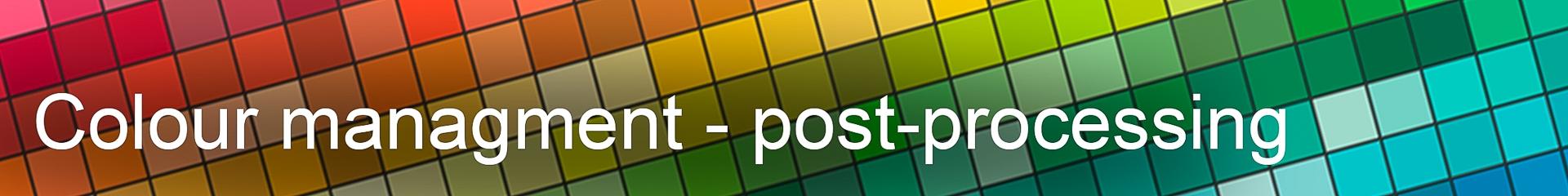 Img - 01 - Post