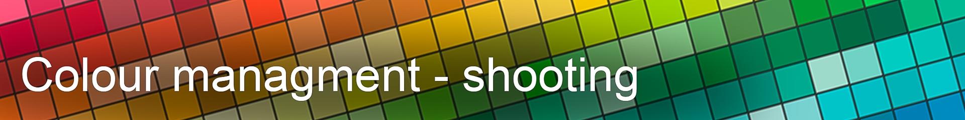 Img - 01 - Shooting