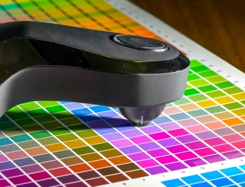 A Guide to Colour Management for Photographers