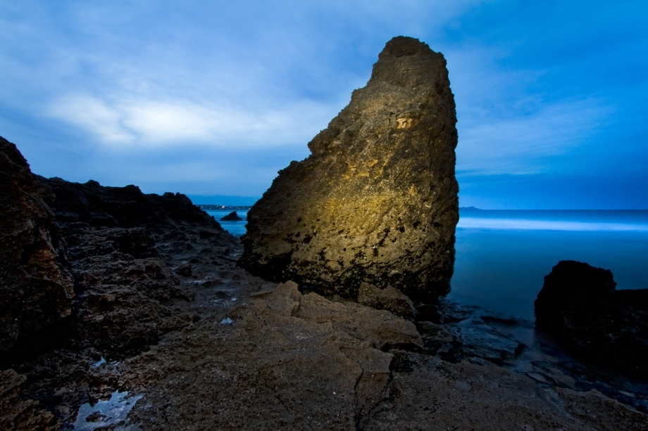 23 - Landscape Photography
