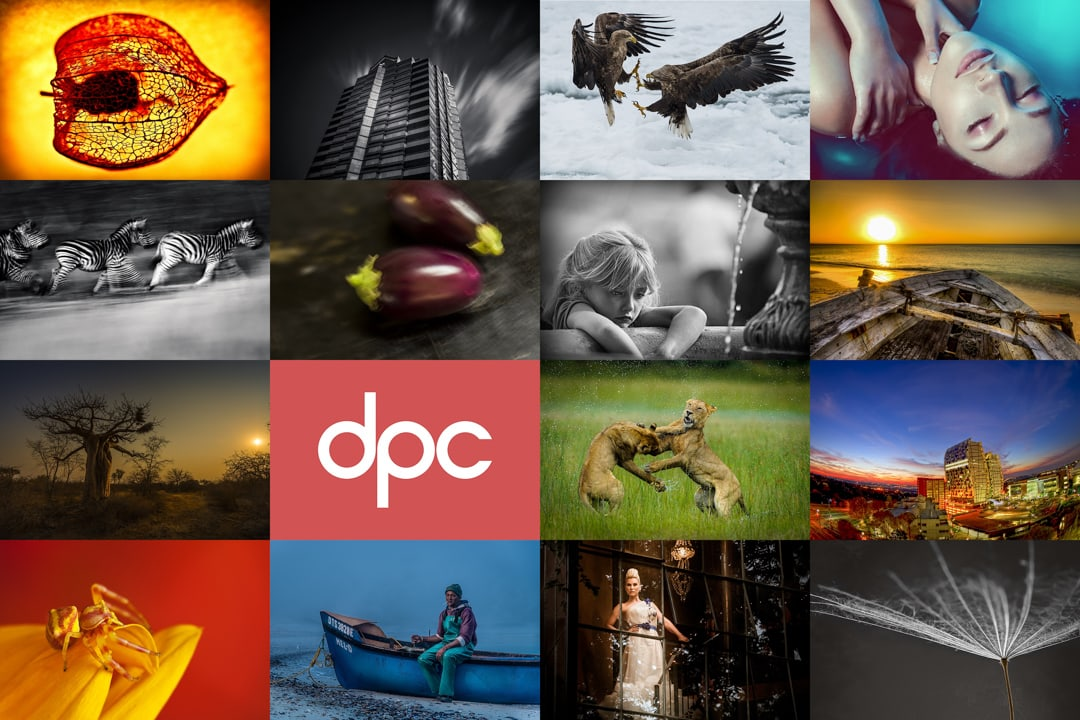 Dpc Digital Photography Courses Small Friendly Photography Classes