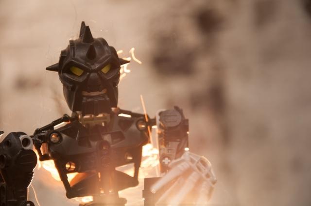 Bionicle Apocolypse (3)
