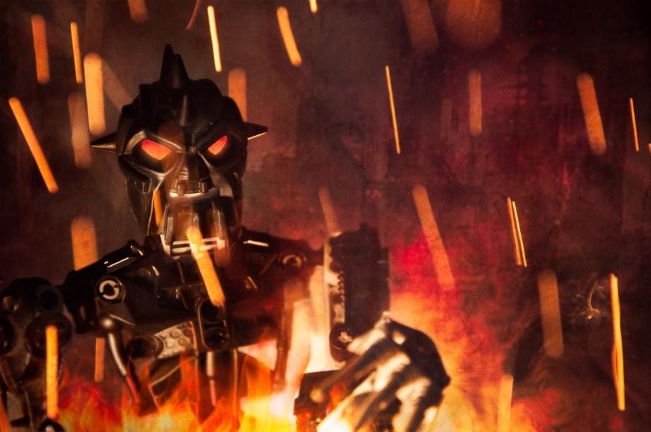 Bionicle Apocolypse (4)