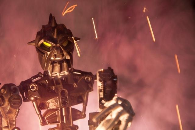 Bionicle Apocolypse (5)