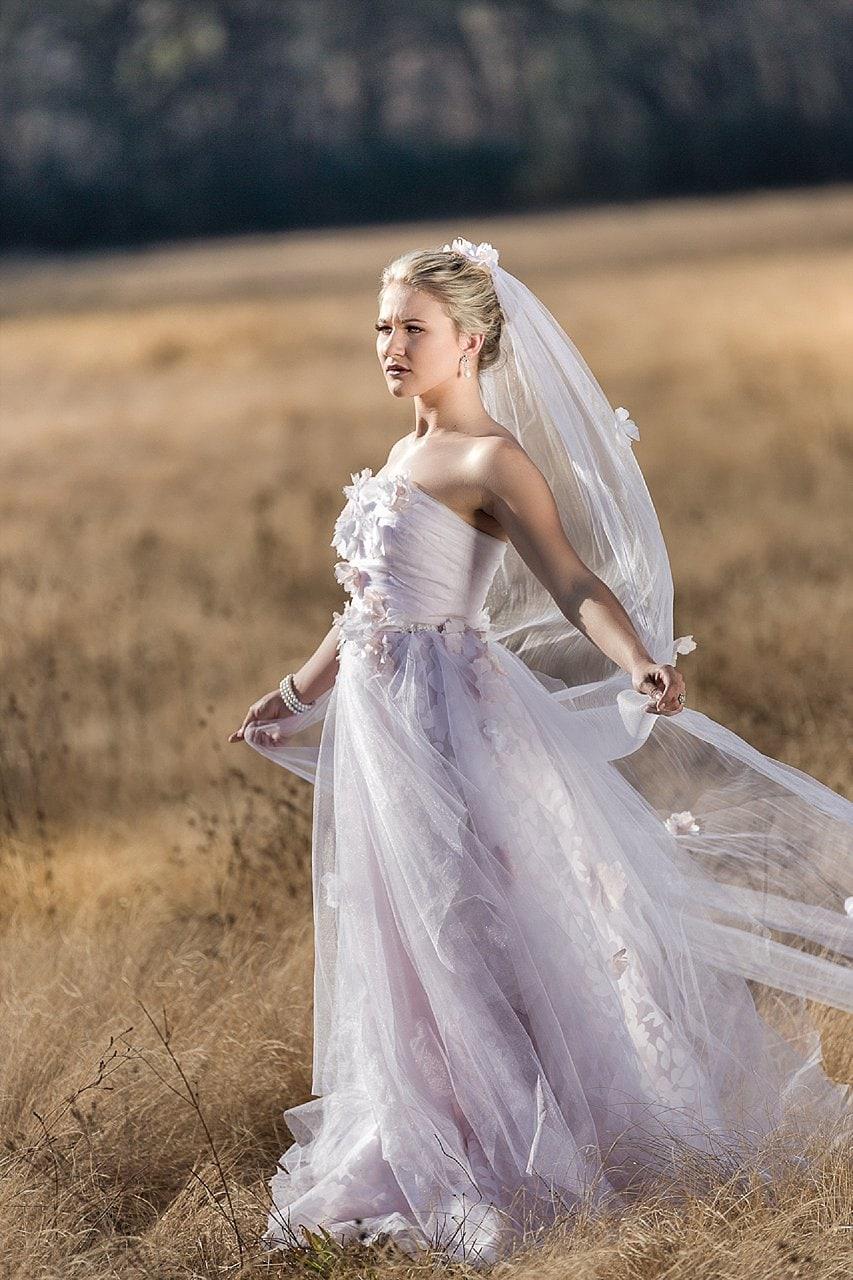 Digital Photography Wedding: Wedding-photography-course_0045 - DPC