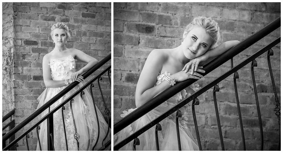 wedding-photography-workshop_0028