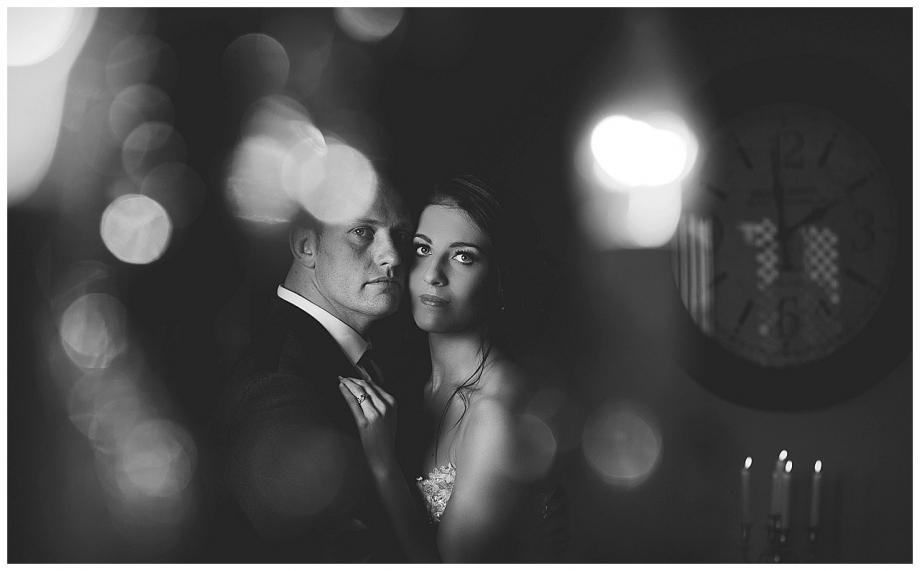 wedding-photography-workshop_0029