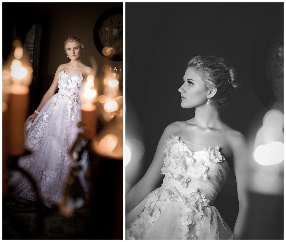 wedding-photography-workshop_0031
