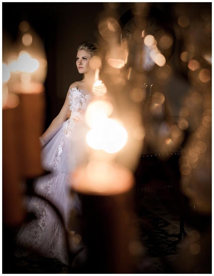 wedding-photography-workshop_0032