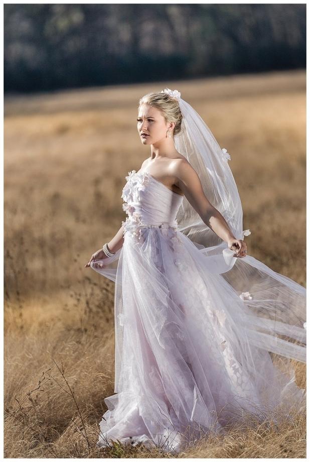 wedding-photography-workshop_0033