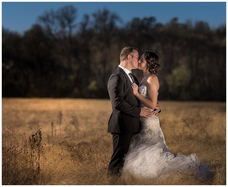 wedding-photography-workshop_0034
