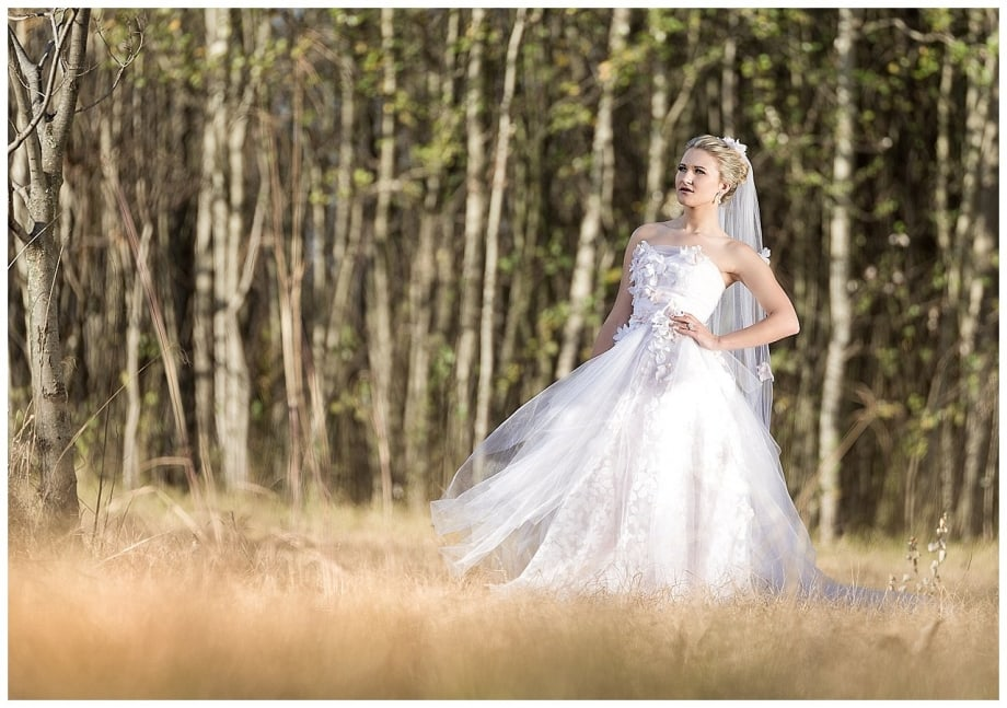 wedding-photography-workshop_0035