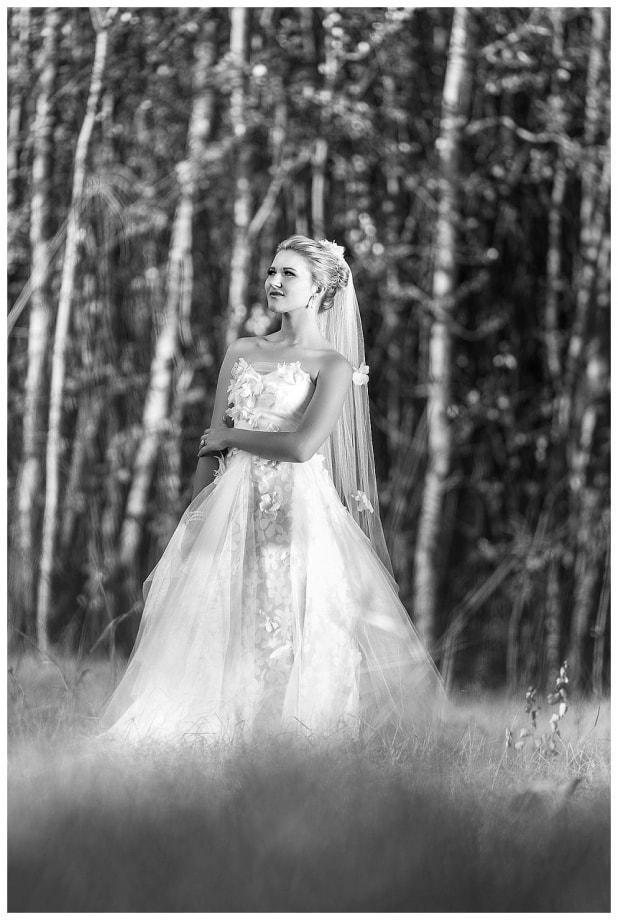 wedding-photography-workshop_0036