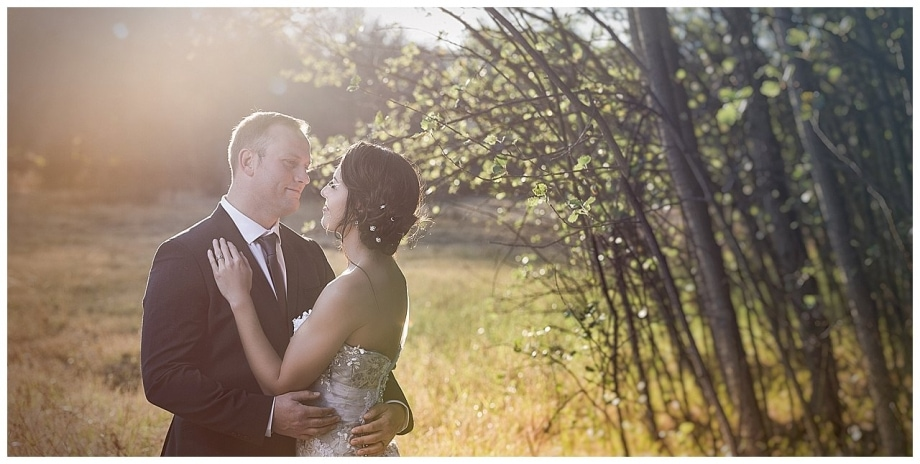 wedding-photography-workshop_0038