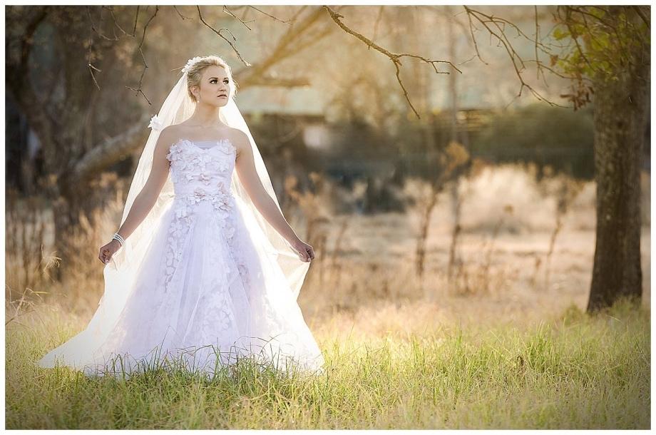 wedding-photography-workshop_0039