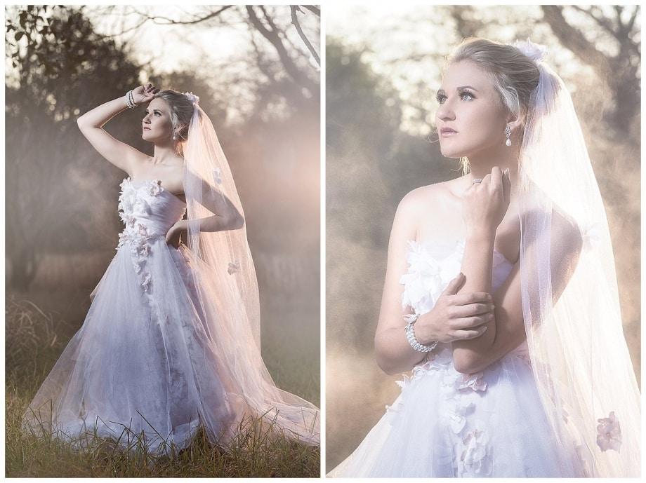 wedding-photography-workshop_0040