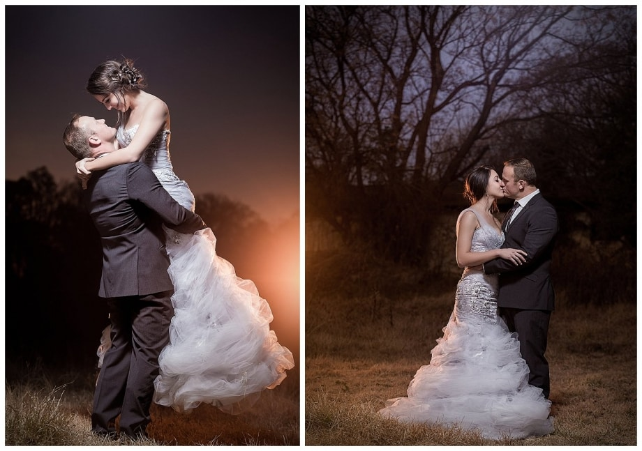 Speedlight Wedding Photography: Photos From Our Latest Wedding Photography Workshop