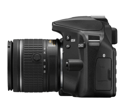 cameras archives dpc digital photography courses rh digitalphotographycourses co za