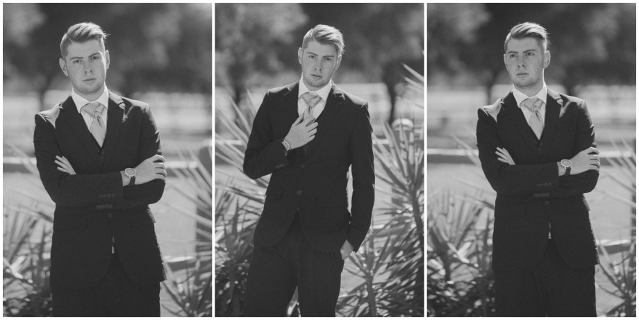 Groom Images