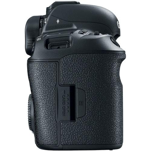 Canon 5D Mark IV right