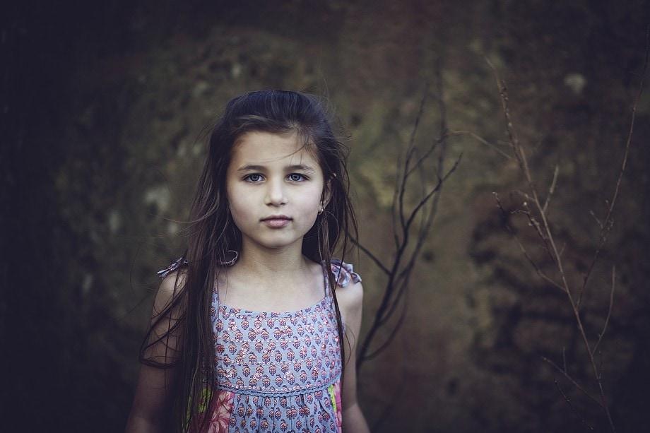 Marethe Grobler - Old Soul Young Girl