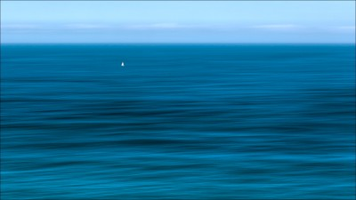 alone at sea handheld composite by danie coetzee