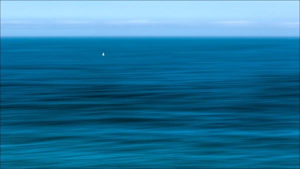 alone at sea handheld composite by danie coetzee