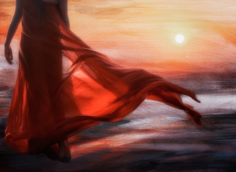 and the sun will make for your way by charlaine gerber