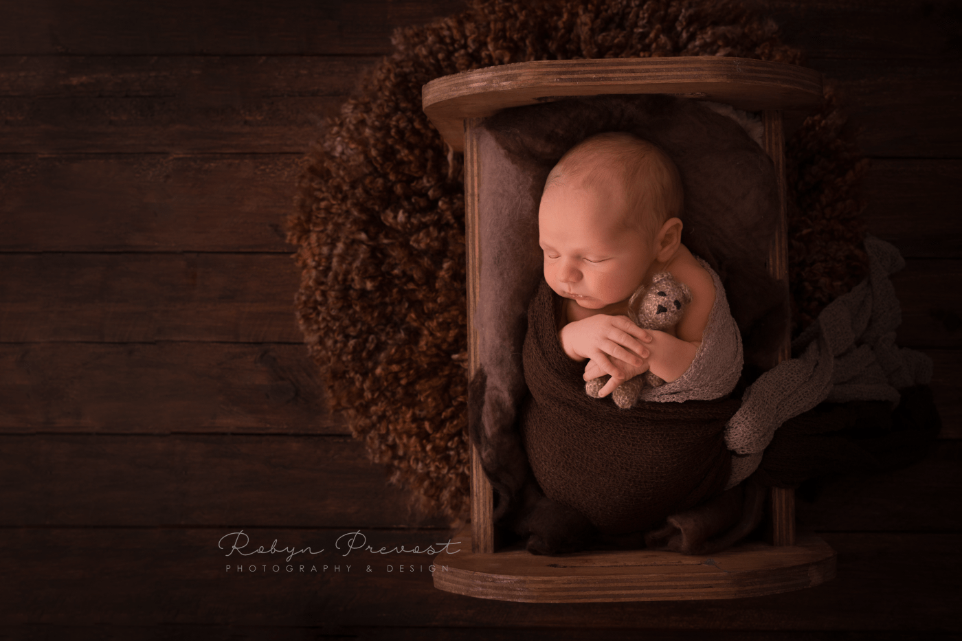 greyson on day 6 by robyn prevost