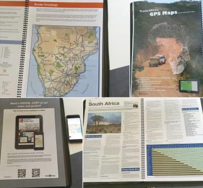 tracks4africa gps maps