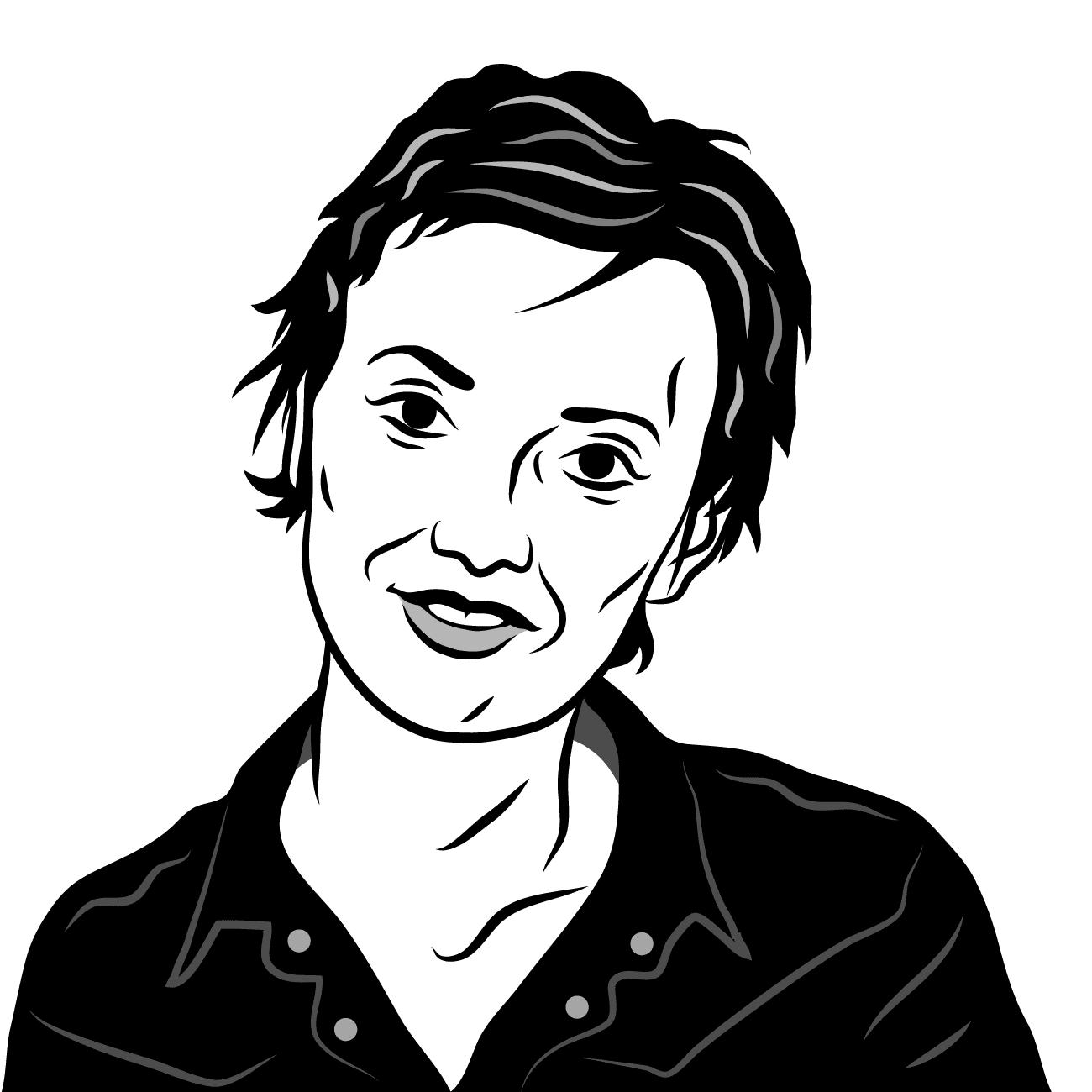 Jenna-Bester
