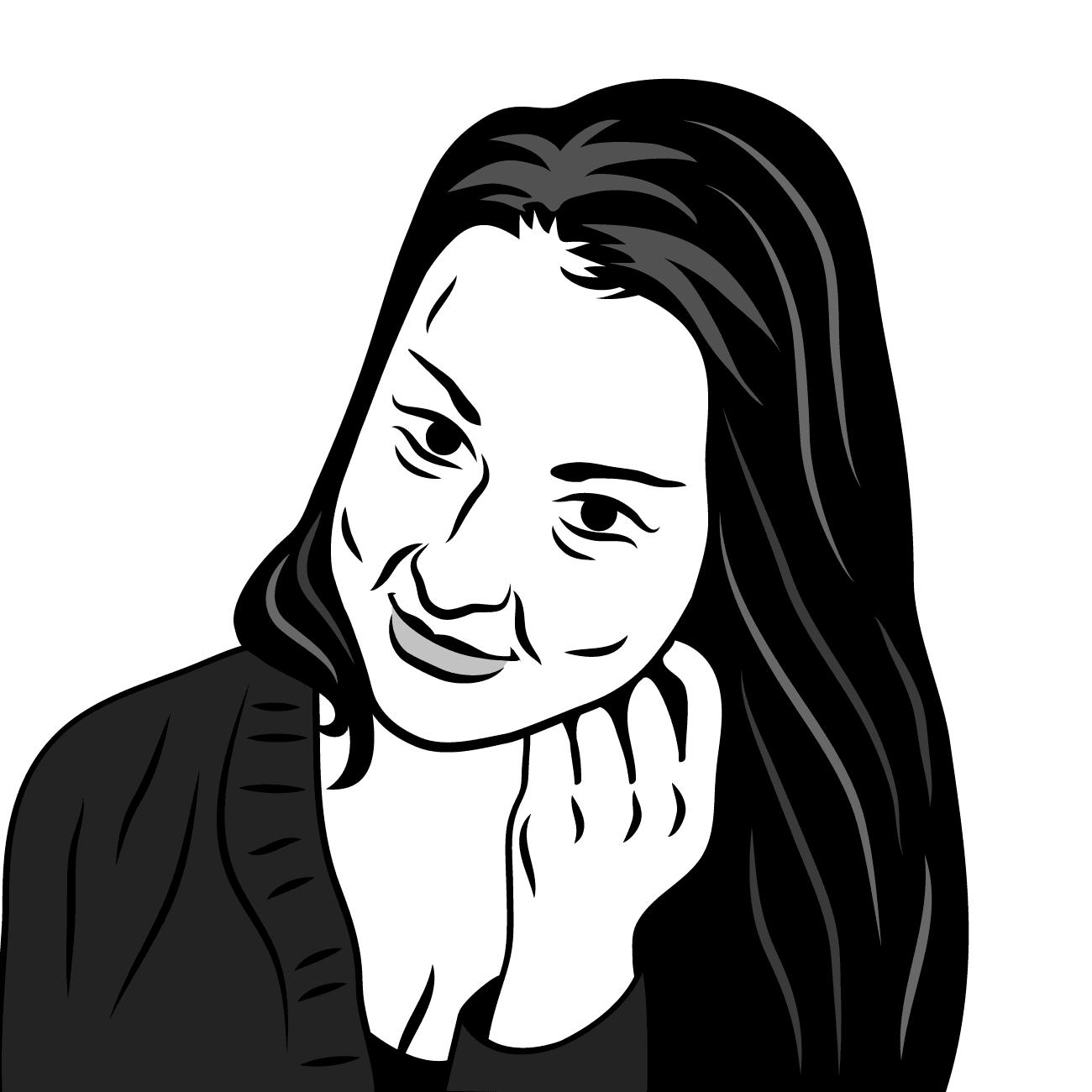 Robyn-Prevost