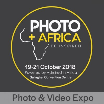 photo plus africa expo