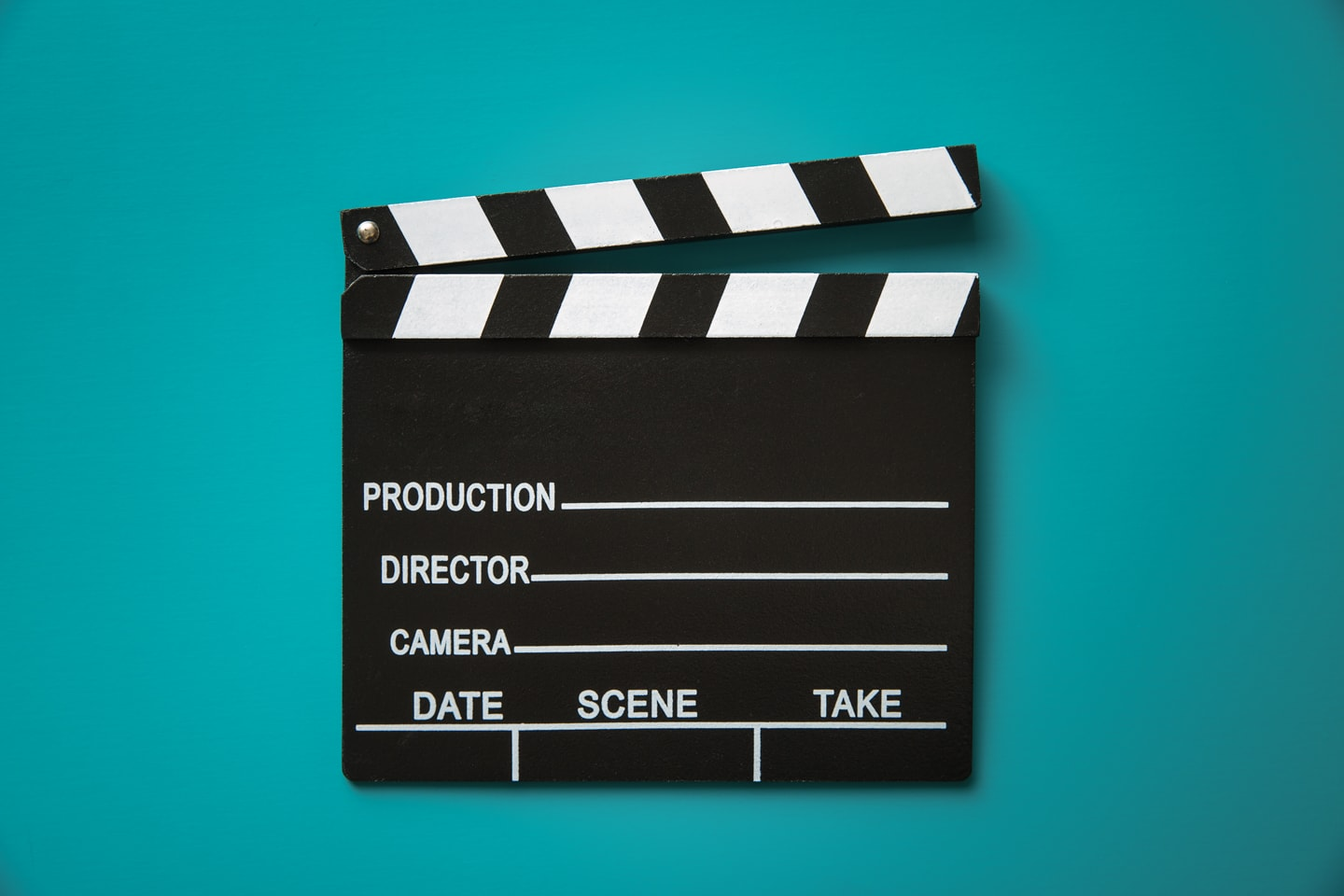 video course, videography course, video