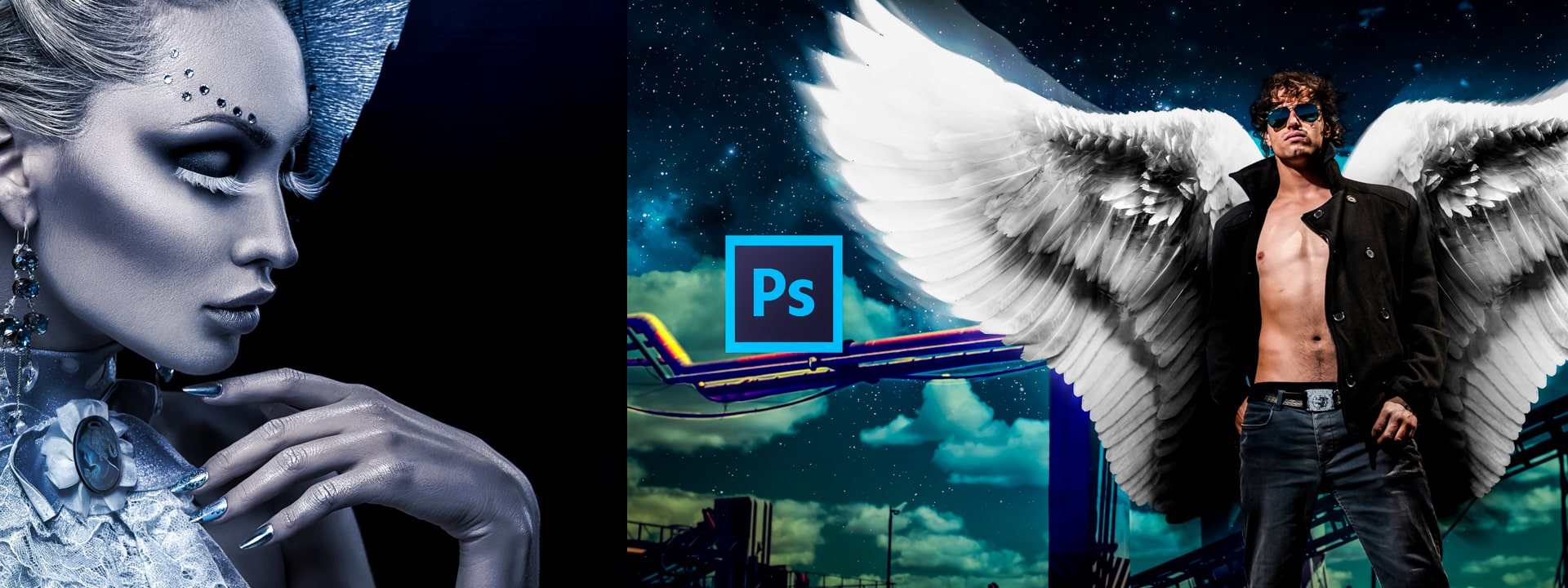 learn photoshop, meagan lubbe, photoshop classes, photoshop workshop, photoshop for photographers, photoshop, photoshop course, advanced photoshop course