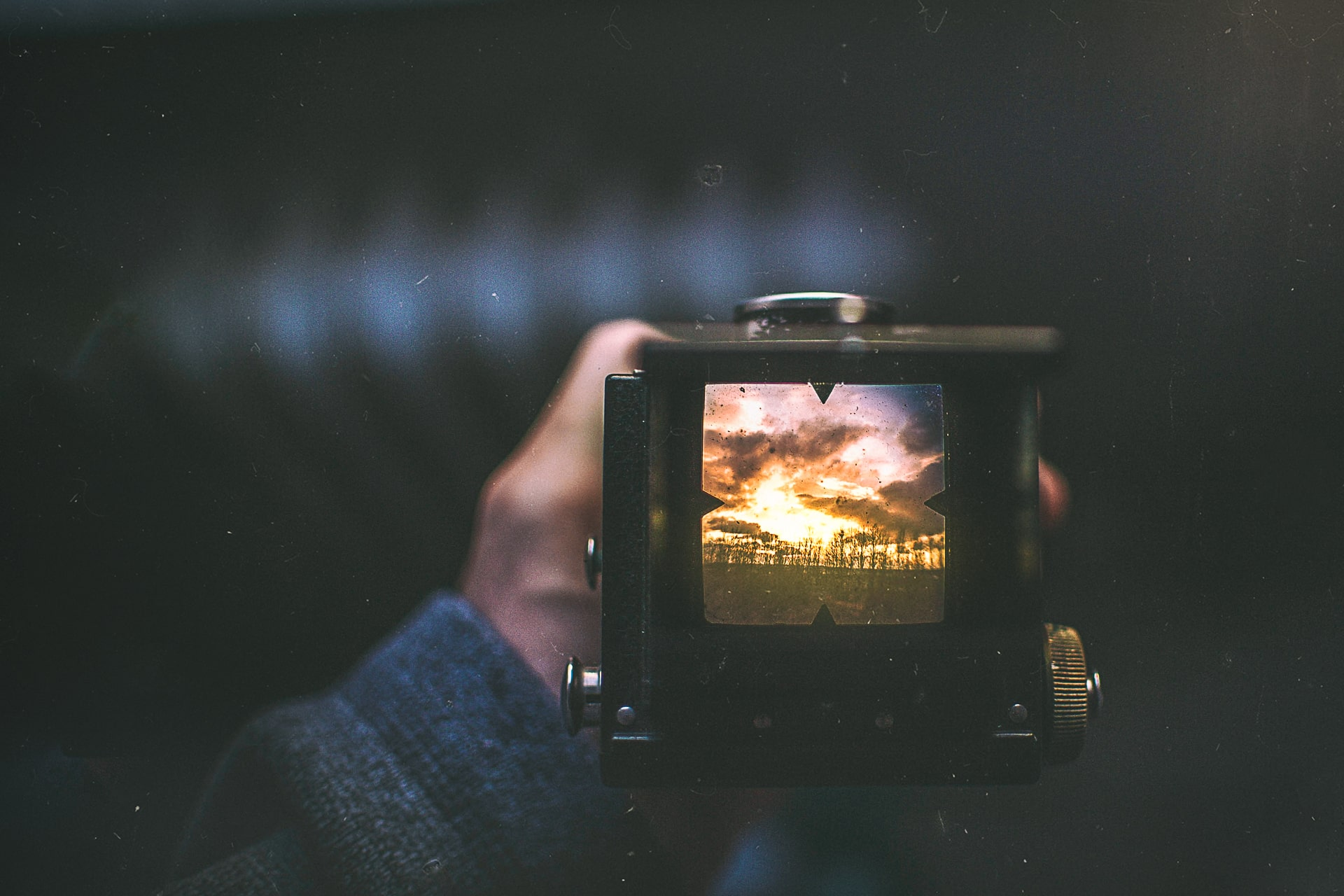 Creativity And Photography Quotes To Inspire And Motivate You