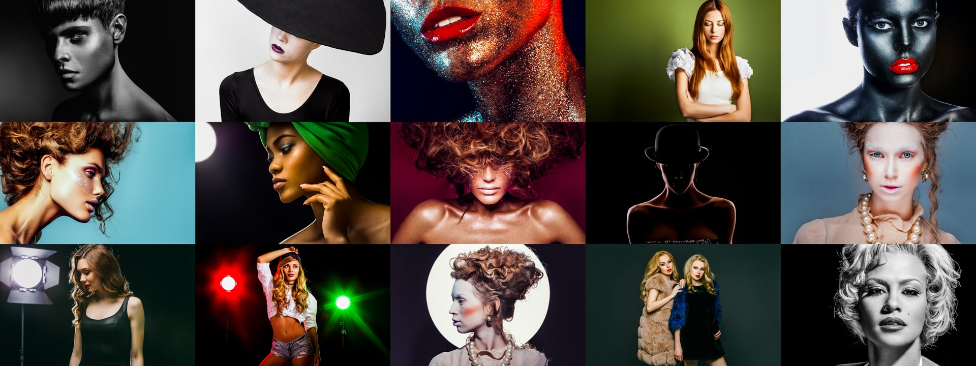 learn to use my studio lights, studio course, studio lighting course, studio lighting workshop, studio photography, studio workshop