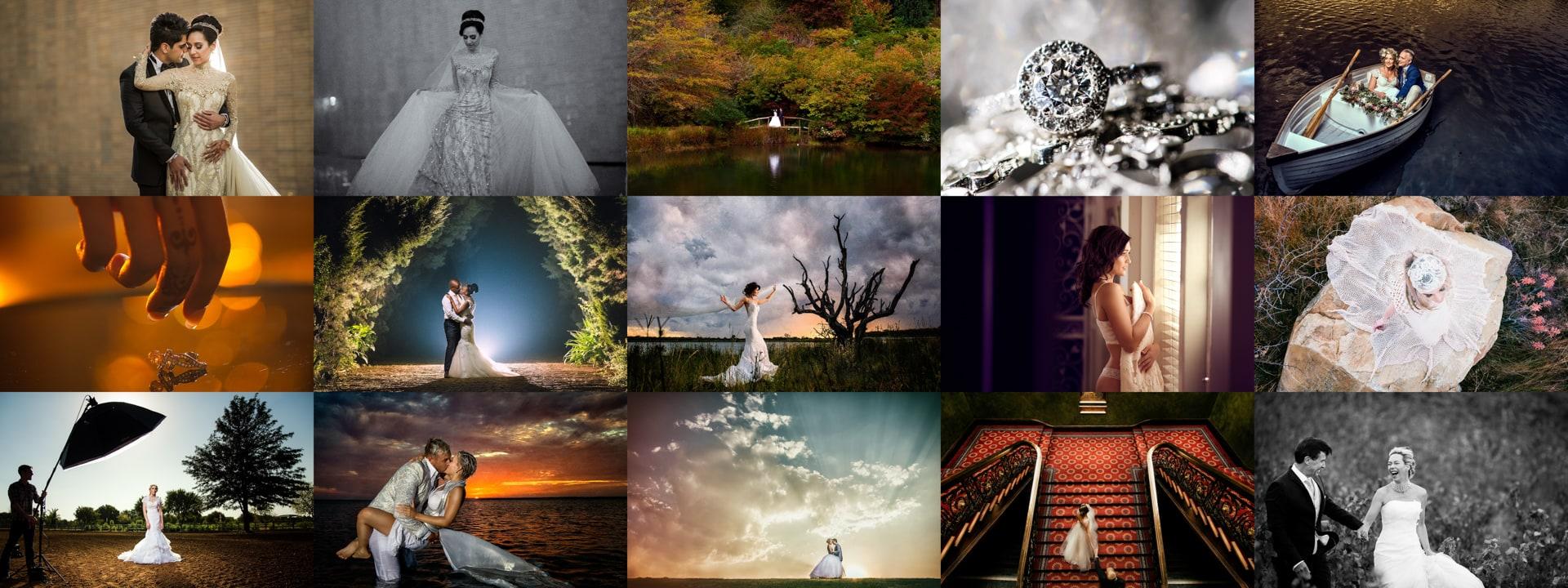 wedding photography course, top wedding photographers, trompie van der berg, warren james, wedding photography, wedding photos, digital photography courses
